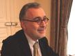 Monsieur Arnaud Teyssier