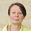 Madame Diane de BELLESCIZE