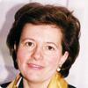 Martine de BOISDEFFRE