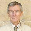 Monsieur Olivier GERMAIN-THOMAS