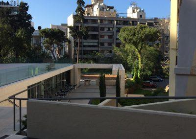 ESA Beyrouth 2