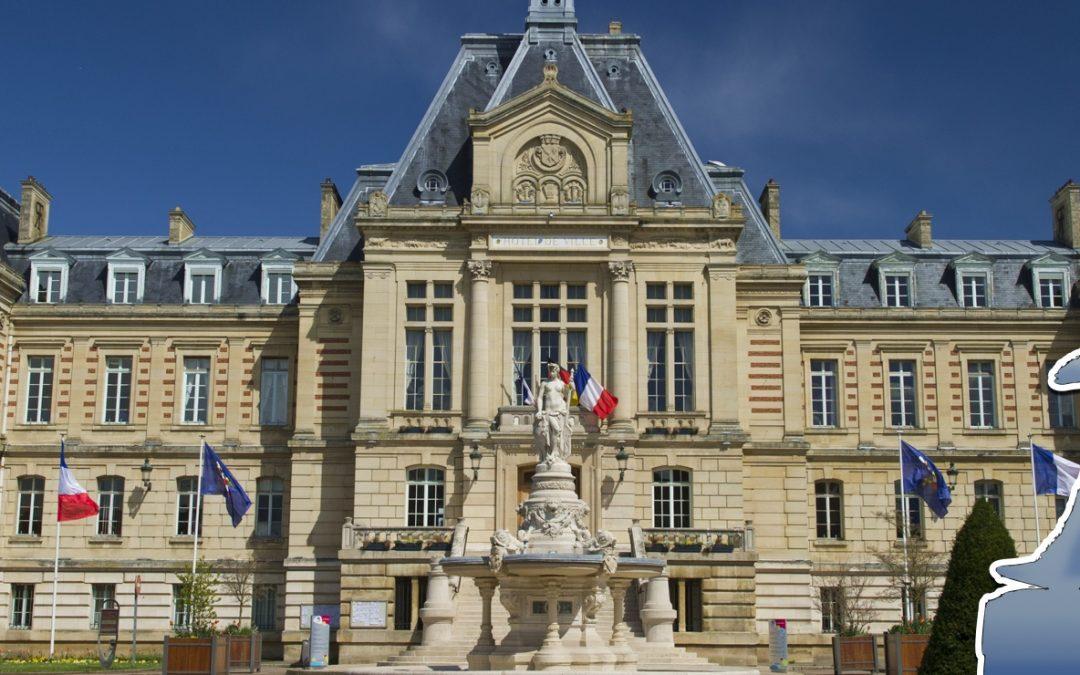 Projet de statue du général de Gaulle à Evreux – Appel aux dons
