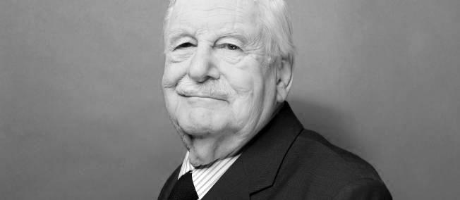 Pierre LEFRANC