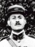 Jacques DE GAULLE
