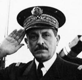 Emile  MUSELIER