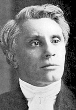 Joseph PAUL-BONCOUR