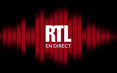 Reportage RTL Soir : création d'une chaire d'enseignement du leadership en Chine