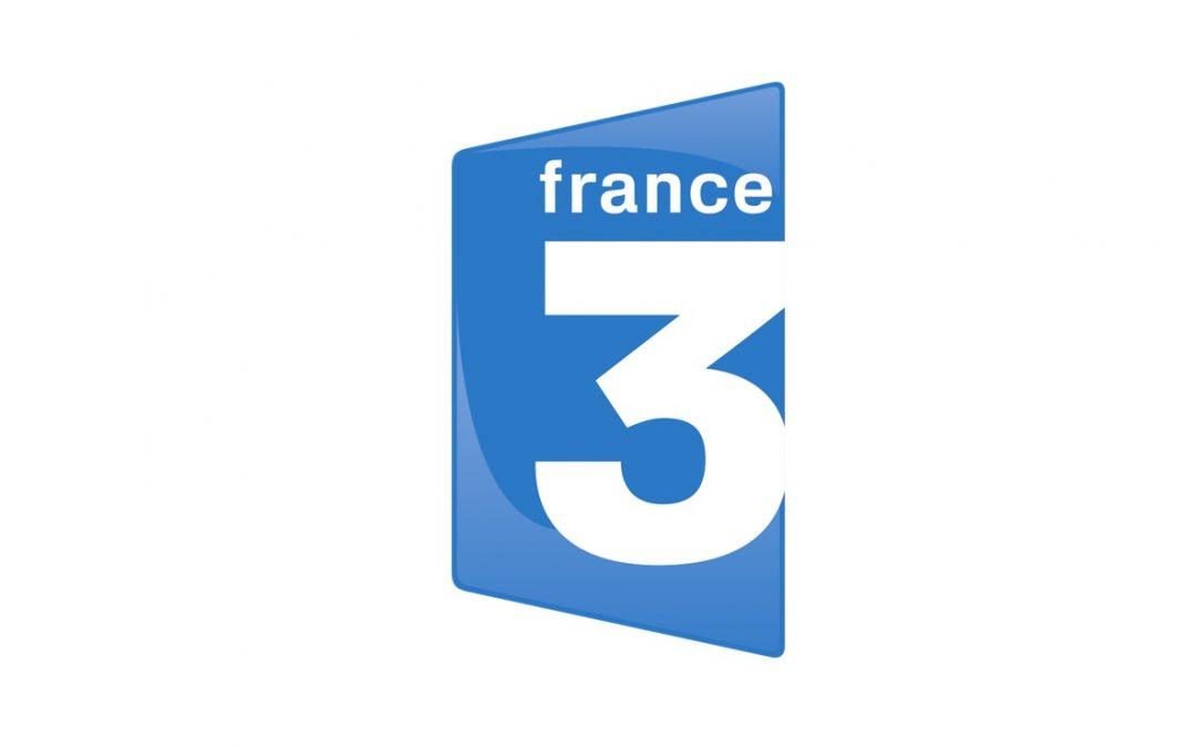 Mai-68 : la réaction et la victoire des partisans du général de Gaulle