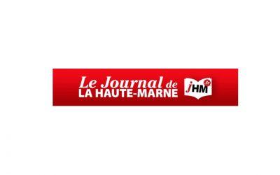 La Boisserie obtient le label «tourisme et handicap»