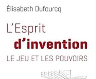 Le dernier ouvrage d'Elisabeth Dufourcq par Jacques Godfrain