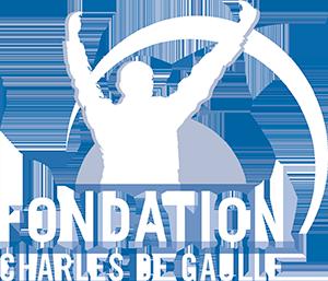 Fondation Charles de Gaulle