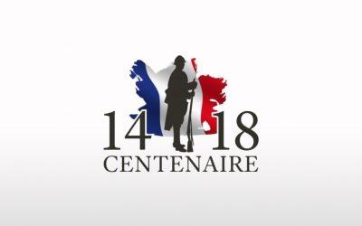 Colloque «Centenaire de la Première Guerre mondiale 1914-18 et ses conséquences»