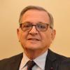 Jean-Marie DEDEYAN