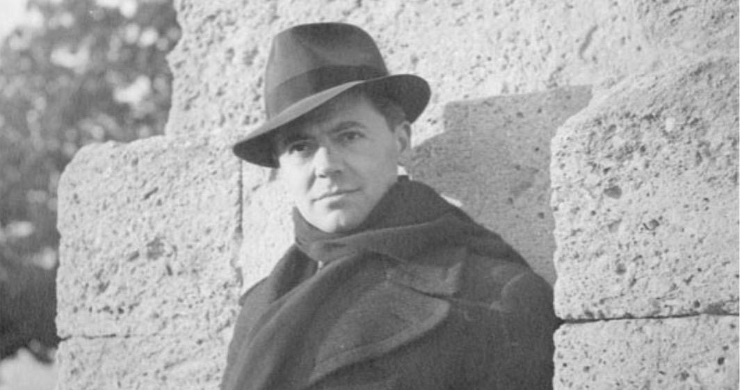 Commémoration de la mort de Jean Moulin