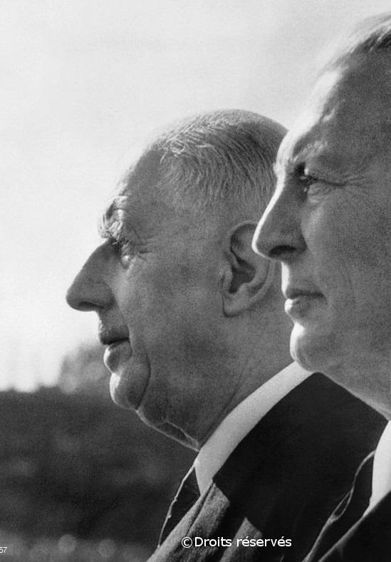 27-28/09/1968 : Voyage à Bonn