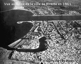 29/07/1961 : Affaire de Bizerte