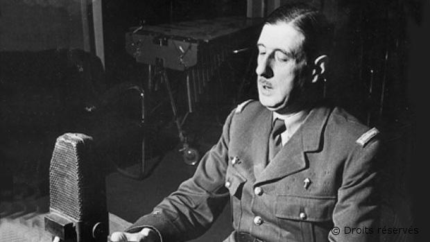 Juin-Juillet 1940 : Nouveaux appels à la Résistance