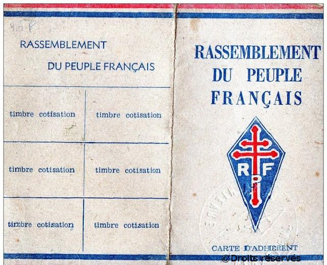 26/04-03/05/1953 : Elections municipales