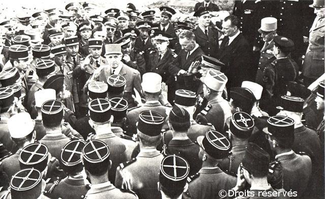 27-30/08/1959 : «Tournée des popotes»