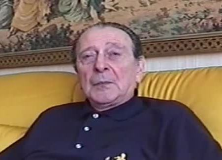 Bernard KARSENTY