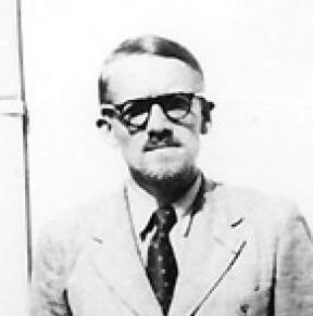 Henri FRENAY