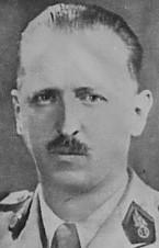 Pierre KOENIG