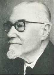 Paul RAMADIER