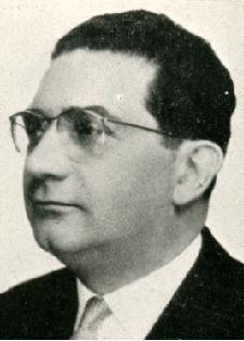 Jacques SOUSTELLE