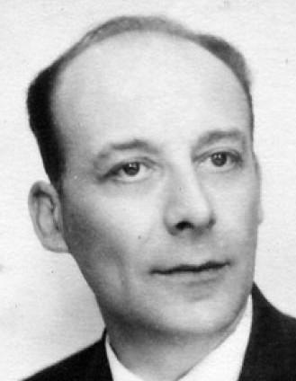 Pierre-Henri TEITGEN